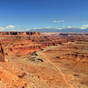 2019-09-18_1075_Utah_Canyonlands_Shafer Trail.JPG