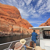 2019-09-23_1450_Arizona_Lake Powell_Rainbow Bridge.JPG