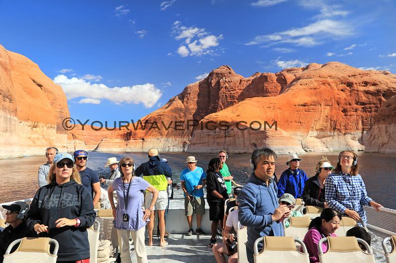 2019-09-23_1409_Arizona_Lake Powell.JPG