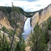 2019-09-07_199_Yellowstone_Lower Falls from Red Rock.JPG