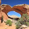 2019-09-19_1140_Utah_Arches_Broken Arch.JPG