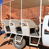 2019-09-20_1218_Utah_Monument Valley_Tour Jeep_Diane.JPG