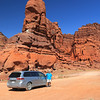 2019-09-18_1087_Utah_Canyonlands_Shafer Trail_Tony.JPG