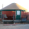 2019-09-20_1248_Utah_Mexican Hat_San Juan Inn Large Yurt.JPG