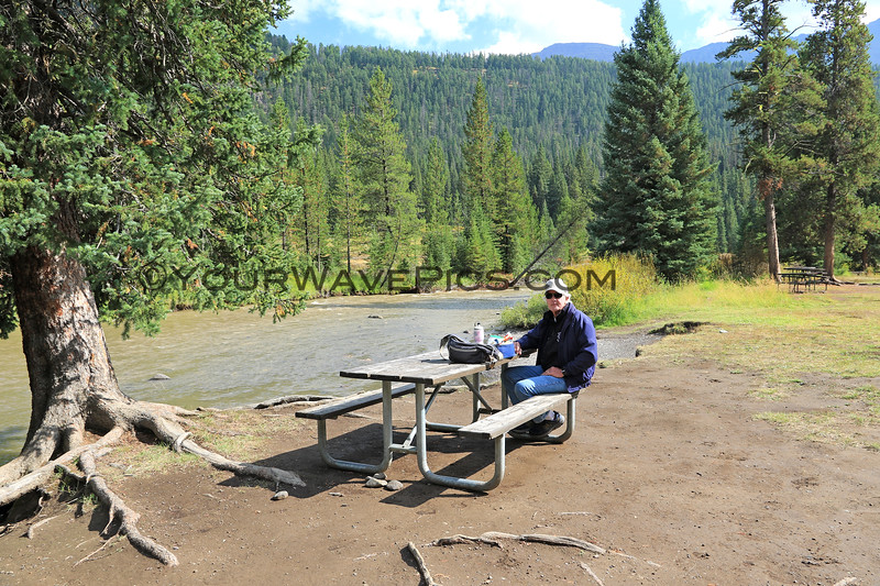 2019-09-09_311_Yellowstone_Soda Butte Creek_Tony picnic.JPG