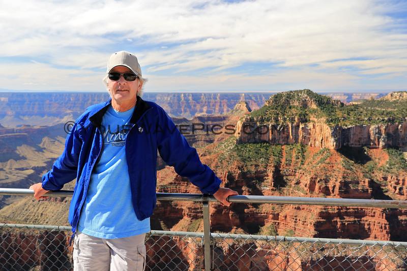 2019-09-25_1545_Arizona_Grand Canyon_Bright Angel_Tony.JPG