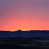 2019-09-23_1462_Arizona_Lake Powell_Wahweap Sunset.JPG