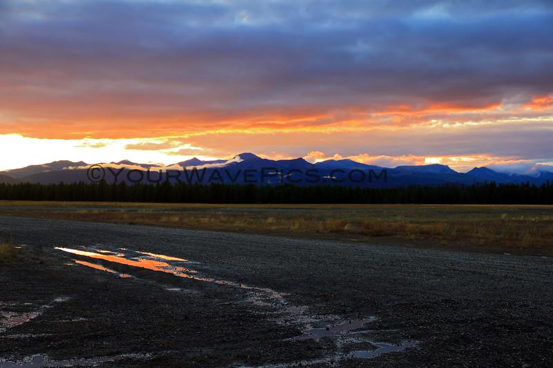 2019-09-06_168_West Yellowstone_Sunset.JPG