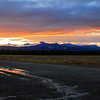 2019-09-06_168_West Yellowstone_Sunset.JPG