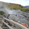 2019-09-11_455_Yellowstone_Boiling River.JPG