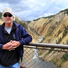 2019-09-07_191_Yellowstone_Brink of Lower Falls_Tony.JPG