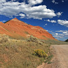 2019-09-15_920_Gros Ventre River_Red Hills.JPG
