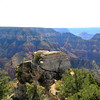 2019-09-25_1544_Arizona_Grand Canyon_Bright Angel.JPG