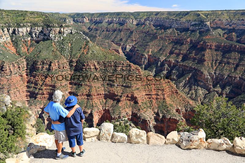 2019-09-25_1547_Arizona_Grand Canyon_Bright Angel_Tony_Diane.JPG