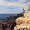 2019-09-25_1554_Arizona_Grand Canyon_Bright Angel_Tony.JPG