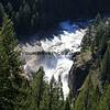IDAHO_Mesa Falls_6445