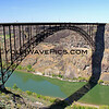 IDAHO_Perrine Bridge_Twin Falls_6317