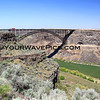 IDAHO_Perrine Bridge_Twin Falls_6292