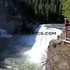 IDAHO_Mesa Falls_6439