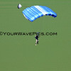 IDAHO BASE jumpers_A5714