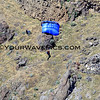 IDAHO BASE jumpers_R5746