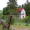 IDAHO_Franklin Mill_6865