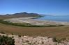 Antelope Island - Salt Lake