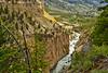 YellowstoneRiverYellowstoneNP-2016-sjs-003