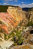 YellowstoneCanyonYellowstoneNP-sjs-003