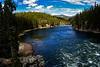 YellowstoneRiverYellowstoneNP-sjs-005