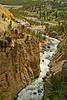 YellowstoneRiverYellowstoneNP-2016-sjs-002