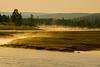 YellowstoneNP-2016-sjs-002