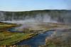 YellowstoneNP-2016-sjs-006