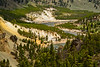 YellowstoneRiverYellowstoneNP-2016-sjs-004