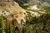 YellowstoneRiverYellowstoneNP-2016-sjs-006