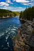 YellowstoneRiverYellowstoneNP-sjs-001