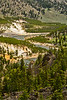 YellowstoneRiverYellowstoneNP-2016-sjs-005