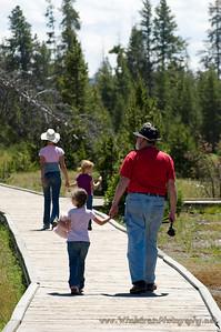 20100712_Yellowstone_2927