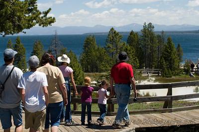20100712_Yellowstone_2928