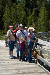 20100712_Yellowstone_2977