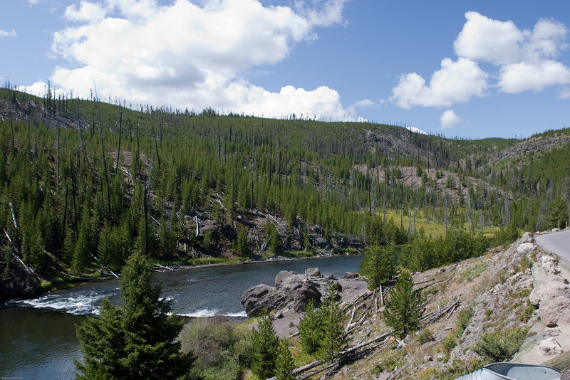 4M9F8554-1. Firehole River
