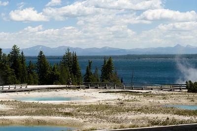 20100712_Yellowstone_2923