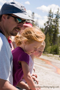 20100712_Yellowstone_2966