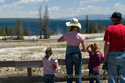 20100712_Yellowstone_2924