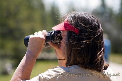 20100712_Yellowstone_2926