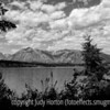 Jackson Lake, Grand Teton National Park; best viewed in the largest sizes