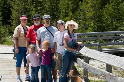 20100712_Yellowstone_2979