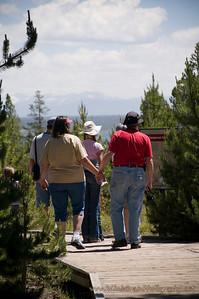 20100712_Yellowstone_2919