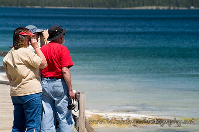 20100712_Yellowstone_2947