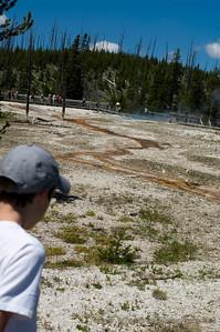 20100712_Yellowstone_2961